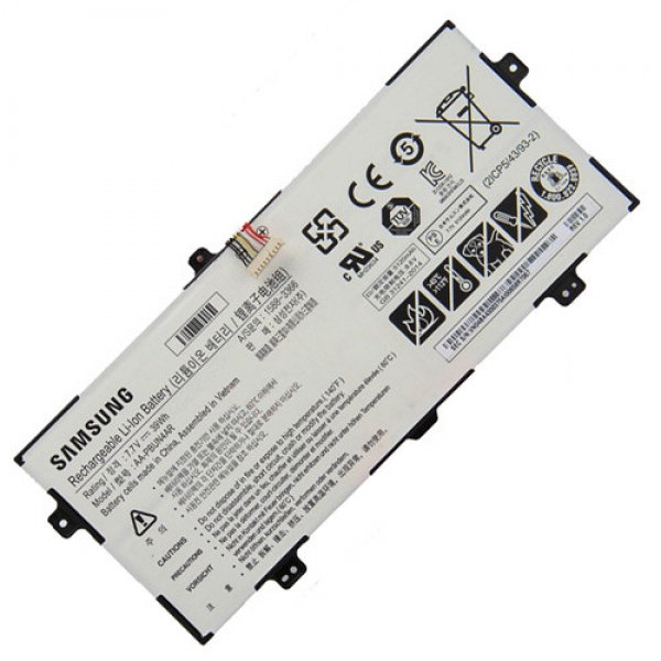 BATTERIE POUR ORDINATEUR PORTABLE SAMSUNG NOTEBOOK 9 900X5L-K02US,BATTERIE POUR SAMSUNG NOTEBOOK 9 900X5L-K02US