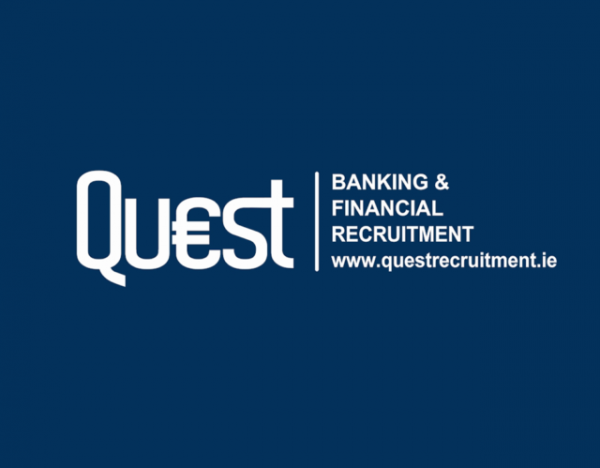 Quest Recruitment - Dublin Office