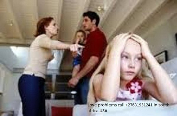 """""""Powerful revelated psychic lost love spells caster in filmmakers Cape town +27631931241 ZA"""
